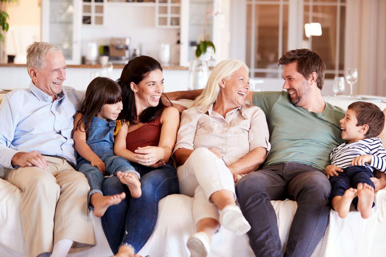 sucesorios-familia-sofa